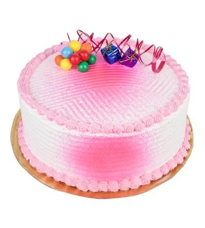 Gâteau personnalise